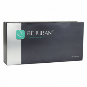 buy Rejuran Rejuvenation
