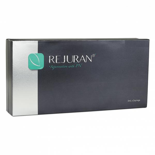 buy Rejuran Rejuvenation
