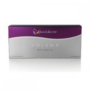 buy Juvederm Volbella online