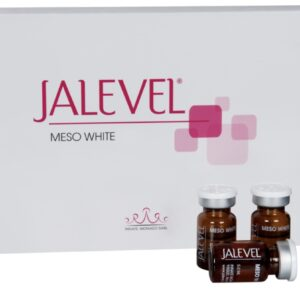 buy Jalevel Meso Hair