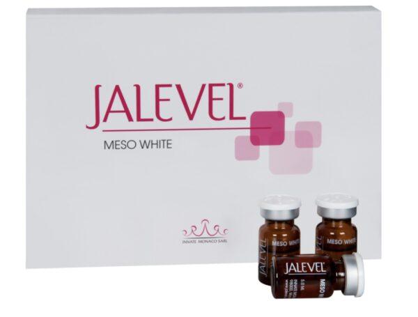 buy Jalevel Meso Hair