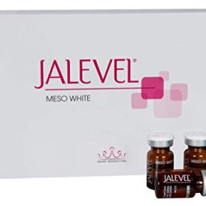 buy Jalevel Meso White