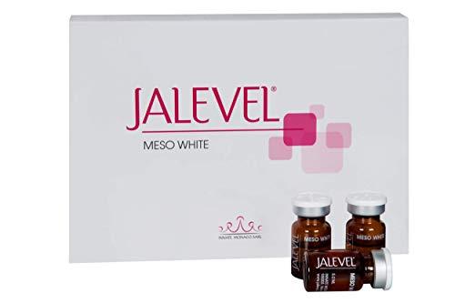buy Jalevel Meso White