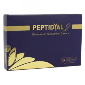 buy Peptidyal 2 online
