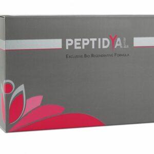 buy Peptidyal online