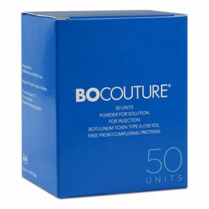 order Bocouture
