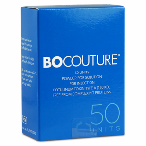 buy Bocouture order