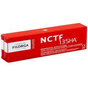 buy Filorga