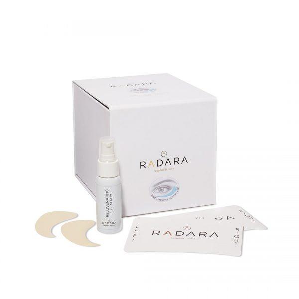 buy Radara Under