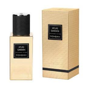 buy ATLAS GARDEN EAU