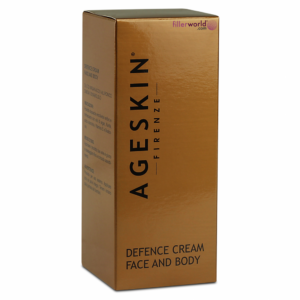 buy Ageskin Defence