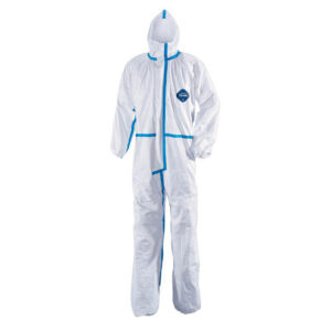 buy Disposable Medical Coverall