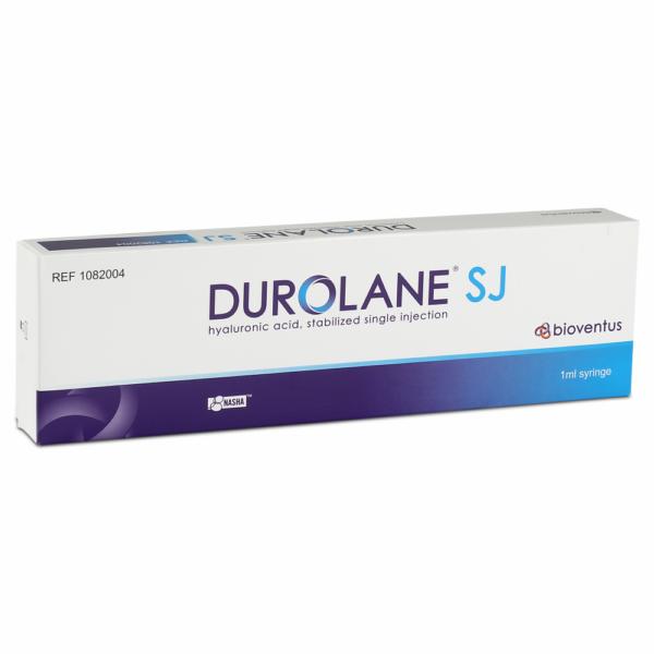 buy Durolane SJ Small Joints (1ml) online