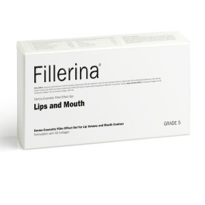buy Fillerina Eye and Eyelids - Grade 5 (1x15ml) online
