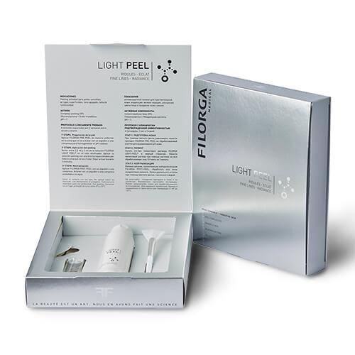 buy Filorga Bright Peel
