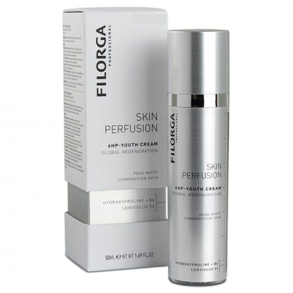 buy Filorga Skin