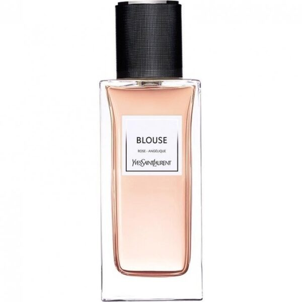 buy VESTIAIRE PARFUMS BLOUSE