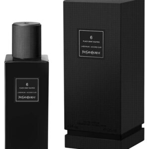 buy VESTIAIRE PARFUMS