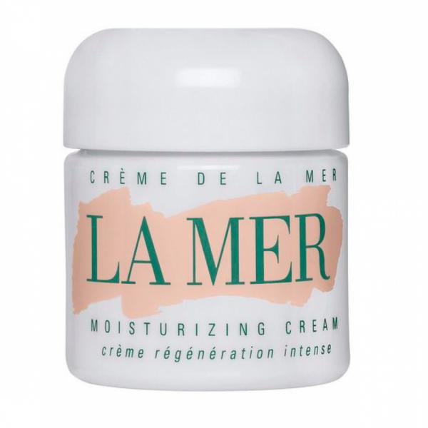 buy Mer Moisturising Cream