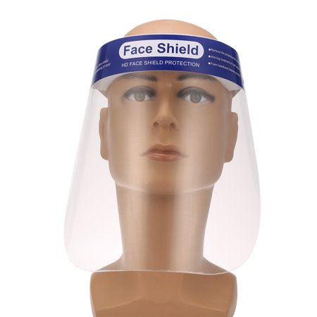 buy Protective Face Shield