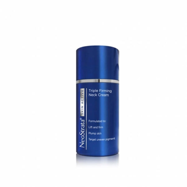 buy Neostrata Triple Firming