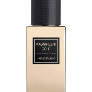buy MAGNIFICENT GOLD EAU