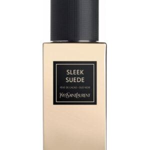 buy SLEEK SUEDE EAU