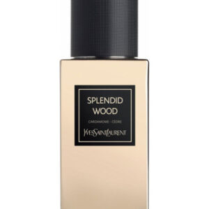 buy SPLENDID WOOD EAU