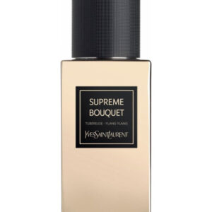 buy SUPREME BOUQUET EAU