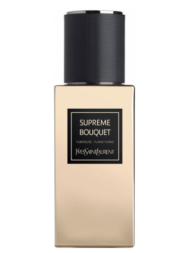 buy SUPREME BOUQUET EAU