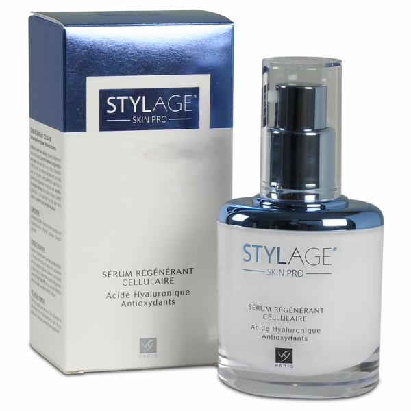 buy Stylage Sérum