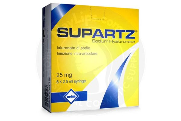 buy Supartz online