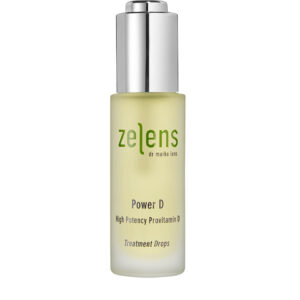 buy Zelens Power D