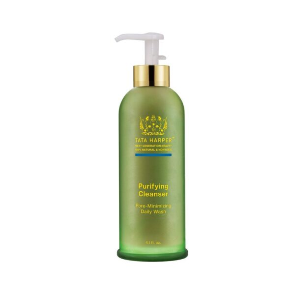 buy Harper Purifying Cleanser