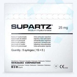 buy SUPARTZ® online