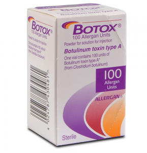 buy Allergan Botox