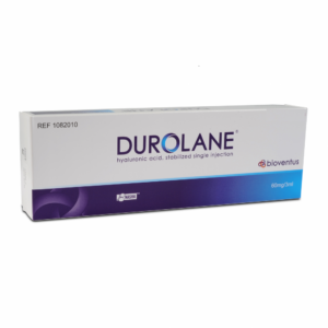 buy Durolane SJ Small