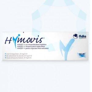 buy HYMOVIS® online