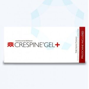 buy CRESPINE® GEL PLUS