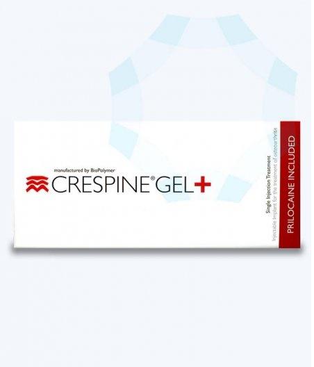 buy CRESPINE® GEL PLUS