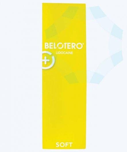buy BELOTERO® HYDRO online