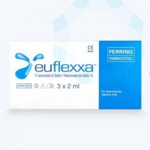 buy EUFLEXXA® online