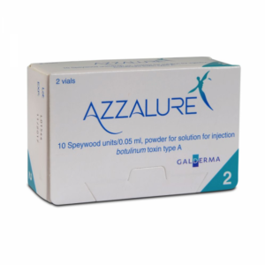 buy Azzalure®️ online