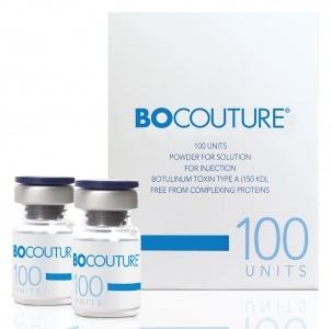 buy Bocouture online