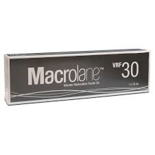 buy Macrolane VRF 30
