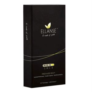 buy Ellanse M online