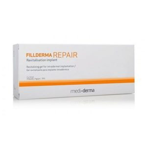 buy Fillderma Repair online