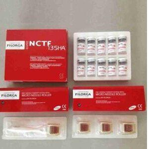 buy Filorga NCTF
