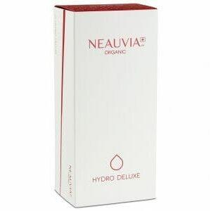 buy Neauvia Organic Hydro
