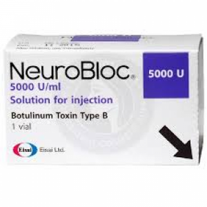 buy NeuroBloc Botulinum
